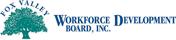 Fox Valley Workforce Development Board